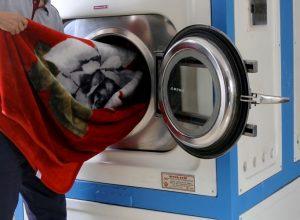 Antalya Halı Temizlik Firması