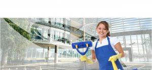 Antalya Halı Yıkama Firmaları