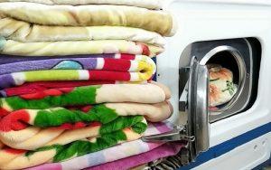 Halı Temizleme Firmaları Antalya