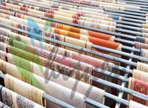 Halı Yıkama Firmaları Antalya