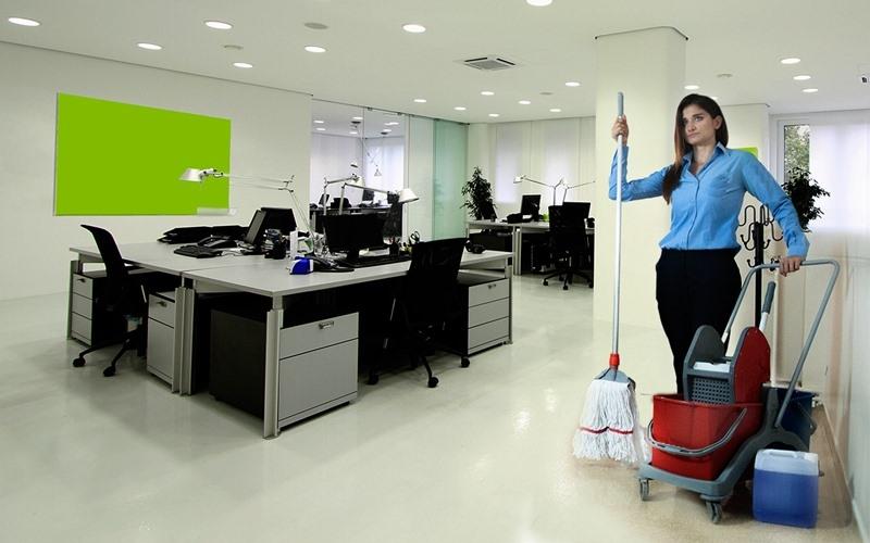 Halı Yıkama Firması Antalya