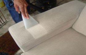 Antalya Halı Temizlik Firmaları