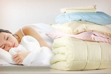 antalya yorgan battaniye yıkama