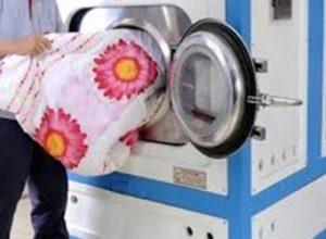 Antalya Halı Temizleme Firmaları