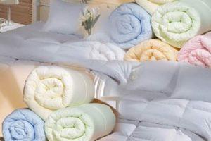 Antalya Halı Temizleme Firması
