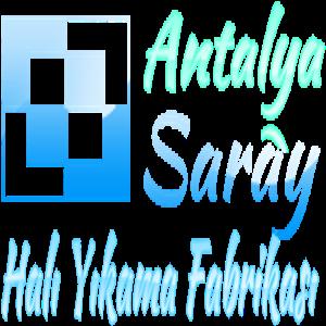 Ucuz Halı Temizleme Antalya